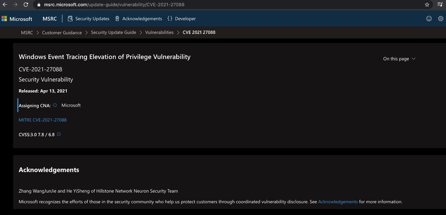 Microsoft-Acknowledges-1
