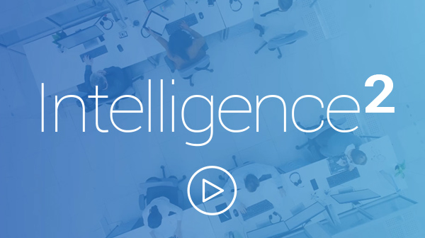 Watch Hillstone Networks Intelligence <sup>2</sup>