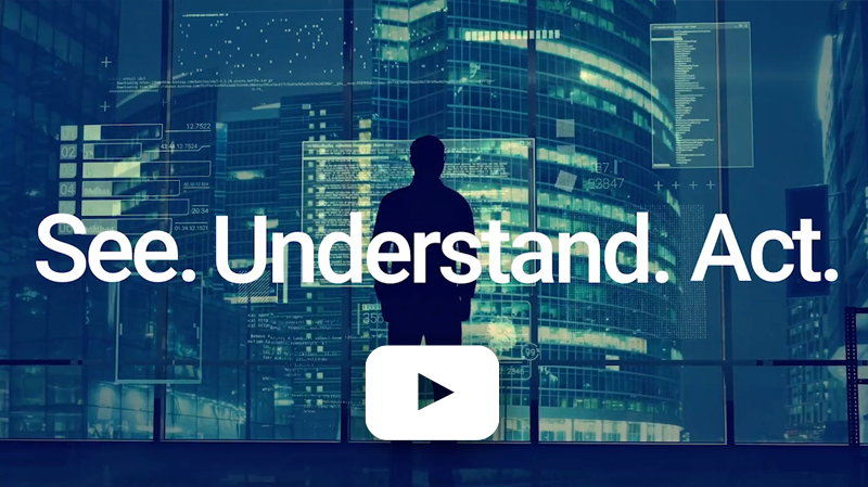 Watch Hillstone Networks Overview